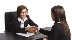 Каким должен быть идеальный работодатель