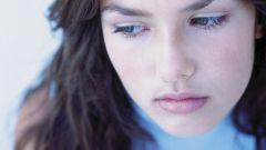 Чем опасны сильные эмоциональные переживания