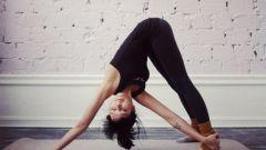 Как стать инструктором по йоге