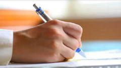 Как составить план сочинения