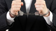 Депортация как административное наказание