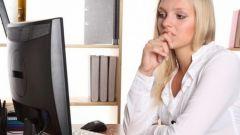Как написать текст вакансии