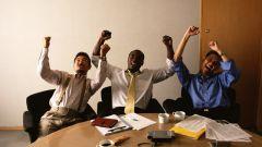Как обучить менеджеров по продажам