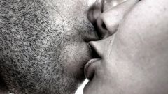 Как добиться экзотического секса