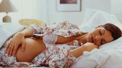 Можно ли мастурбировать во время беременности