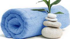 Как используют бамбук в текстильной промышленности