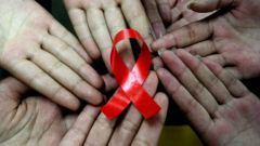 How to protect yourself from HIV infection