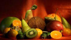 Как определить тип пищевой аллергии