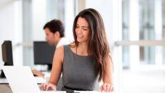 Как перестать бояться работы