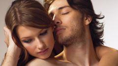 Как пробудить в парне желание