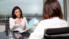 Как работодатели ищут сотрудников