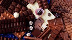 Как самому научиться варить шоколад