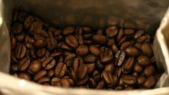 How to choose coffee for coffee machine