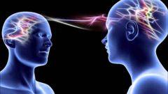 Как передать мысли на расстоянии