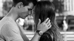 Как извиниться, чтобы девушка простила
