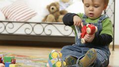 Как подготовить к переезду детей