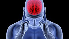 Как влияет алкоголь на процессы в головном мозге