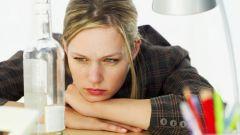 Как передается по наследству алкоголизм