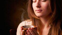 Каков механизм действия лактационных чаев