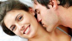 Что такое сексуальная неразборчивость