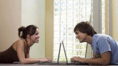 Как познакомиться с девушкой по переписке