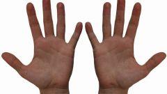 Можно ли предвидеть жизненные изменения по руке
