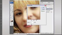 Как сделать профессиональную обработку фотографий
