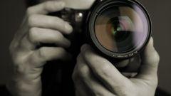 Как выбрать формат для фотографии