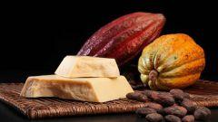 Как использовать какао-масло в выпечке