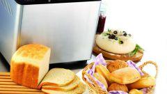 Какие еще блюда можно готовить в хлебопечке