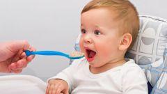 Какие продукты не переваривает желудок младенца