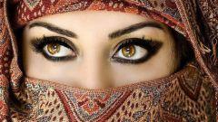 По каким правилам живут арабские женщины