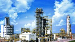 Как используют продукты нефтепереработки