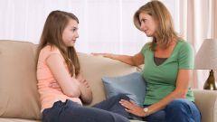 В чем польза бесед как воспитательной работы