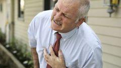 Тромбоэмболия легочных артерий: клиническая картина и алгоритм лечения