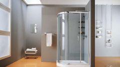 Что лучше выбрать: душевую кабину или ванну