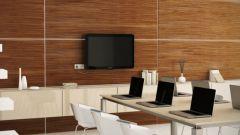 Стеновые панели: основные виды и особенности монтажа