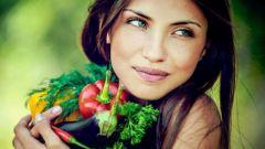 5 витаминов для красоты и здоровья кожи