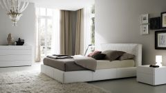 Как обустроить спальню для комфортного отдыха