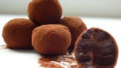 Как приготовить конфеты «Бригадейро»