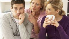 Плюсы и минусы жизни с родителями