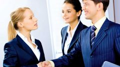 Можно ли без образования стать менеджером по продажам