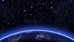 Как составляют астрологические прогнозы
