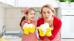 Как учить ребенка самостоятельности