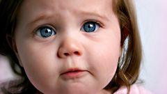 Как понять, что у ребенка стресс?