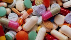 Какие витамины принимают спортсмены