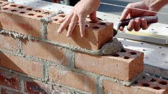 What kind of brick is suitable for walls