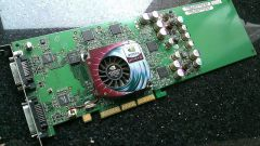 How to check if graphics card is overheating