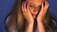 Как перестать винить себя