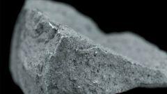 Селен как химический элемент таблицы Менделеева